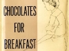 chocolates-for-breakfast-us-rinehart3-420