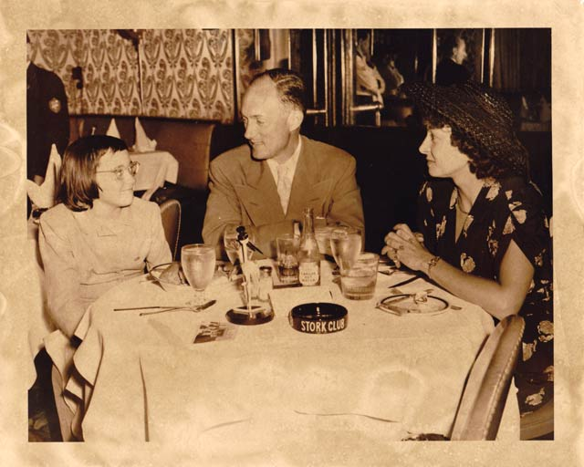 pamela-don-isabelle-stork-club
